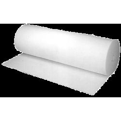 Rouleau média M5 W300 - 2x20 m