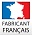 FISA FILTRATION_FABRICANT FRANCAIS