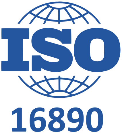 Logo_ISO_small.png
