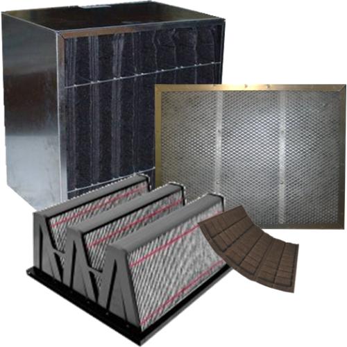 filtres-charbon-actif.png